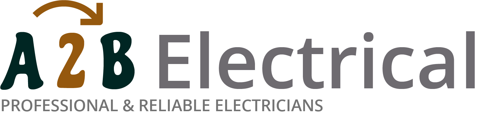 If you have electrical wiring problems in Blackheath, we can provide an electrician to have a look for you.